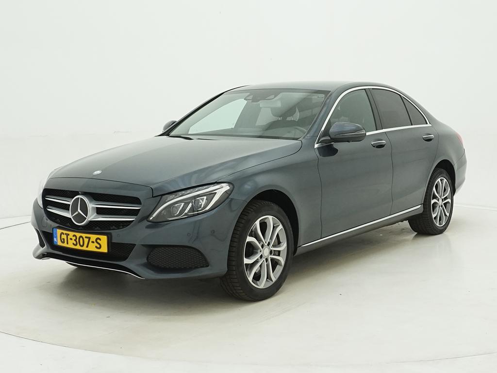 Direct rijden van mossel autolease for Mercedes benz financial lease address