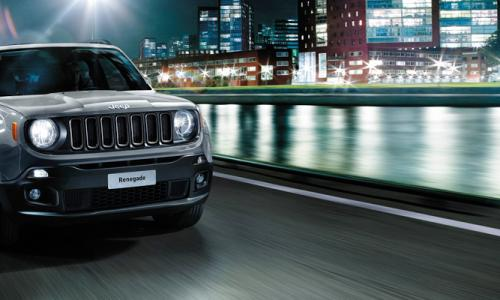 Hero Jeep Renegade Freedom edition2