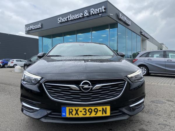 Opel Insignia Grand Sport 1.5t business executive