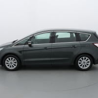 04 Ford smax