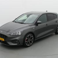 Ford Focus TN 514 S 01