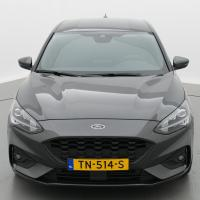 Ford Focus TN 514 S 03
