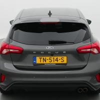 Ford Focus TN 514 S 05