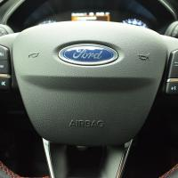 Ford Focus TN 514 S 10