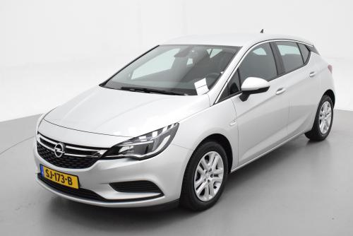 Opel Astra 1.6 Cdti  Business