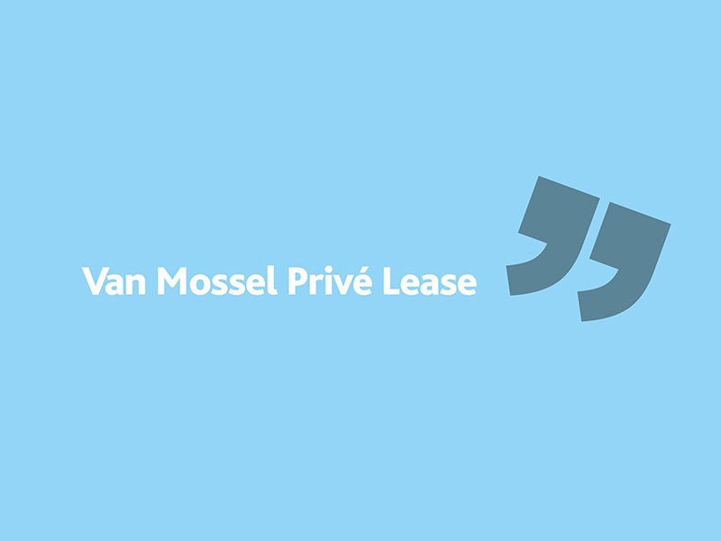 Prive lease logo4