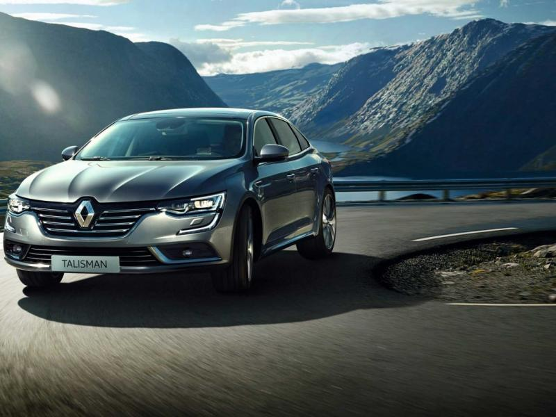 renault talisman lfd ph1 image video film produit.jpg.ximg.l full m.smart