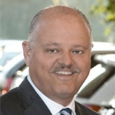 Eric Berkhof