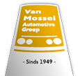 Van Mossel Groep icon
